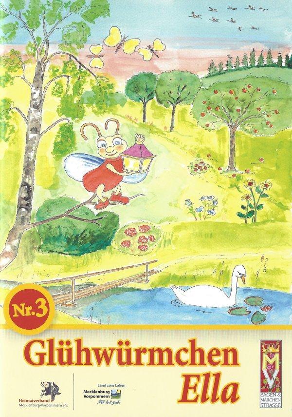 Gluehwuermchen Ella