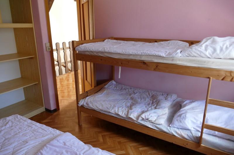 schlafen1