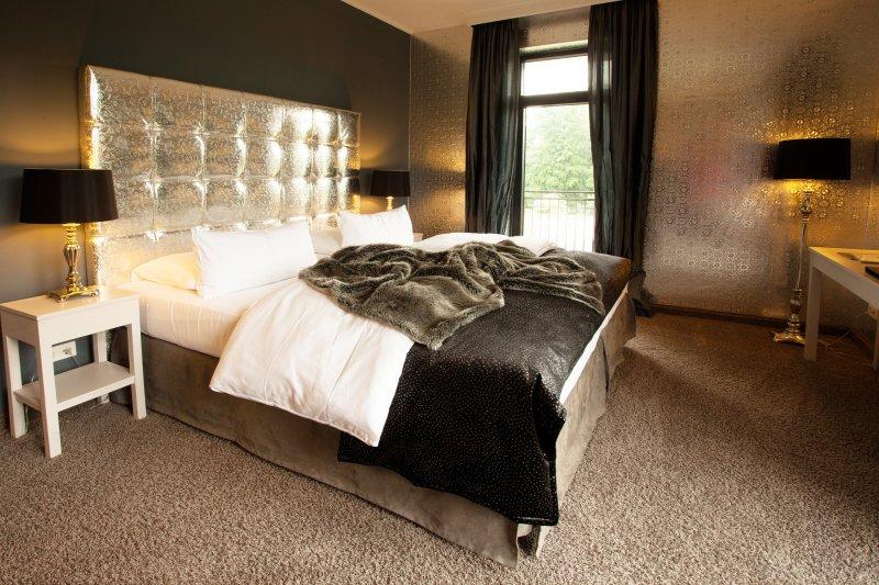 waldresidenz luxuszimmer2