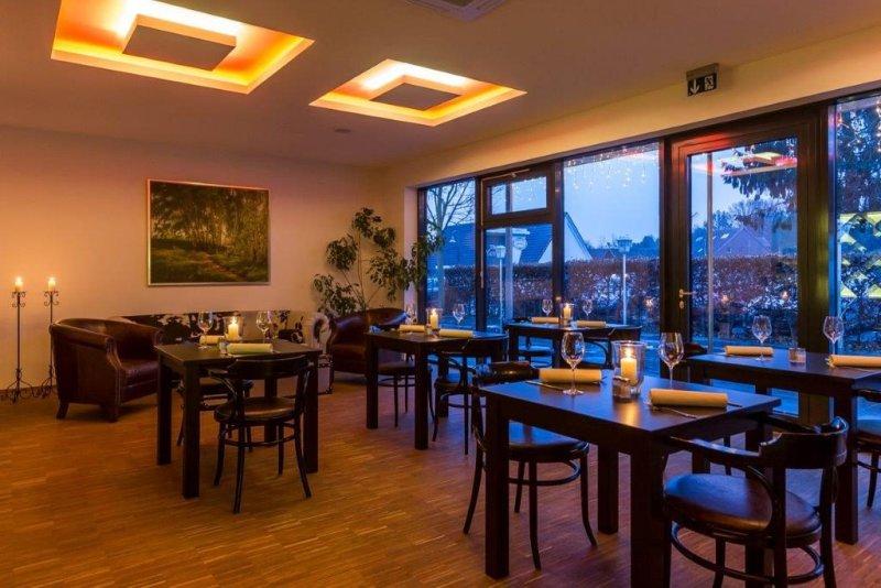 bild restaurant 04