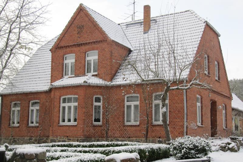 winterkarnin