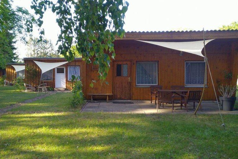 bungalow1 klein