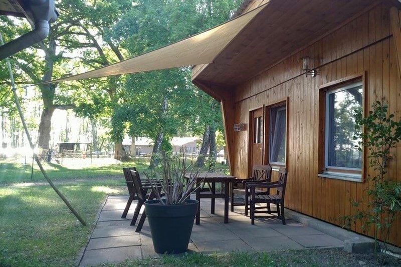 bungalow2 klein